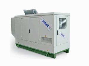 ISBP500
