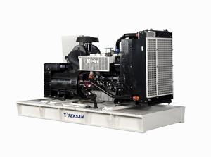 TJ130PE5S