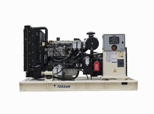 TJ180PR5A