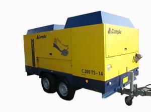c-200ts-14