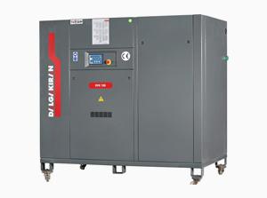 dvk-100