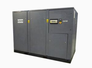 ga-110