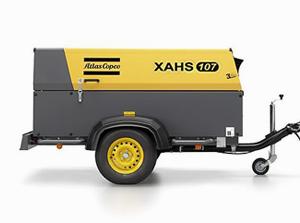 xahs-107
