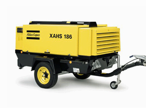 xahs-186