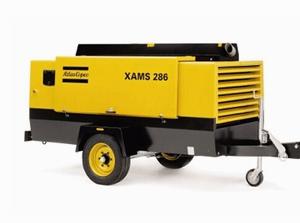 xams-286