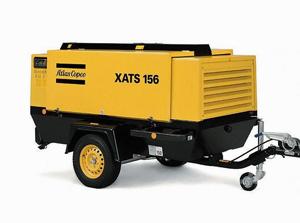 xats-156