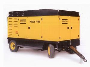 xrvs-466
